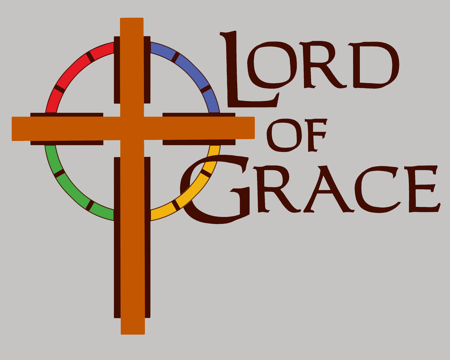 Lord of Grace Lutheran Church