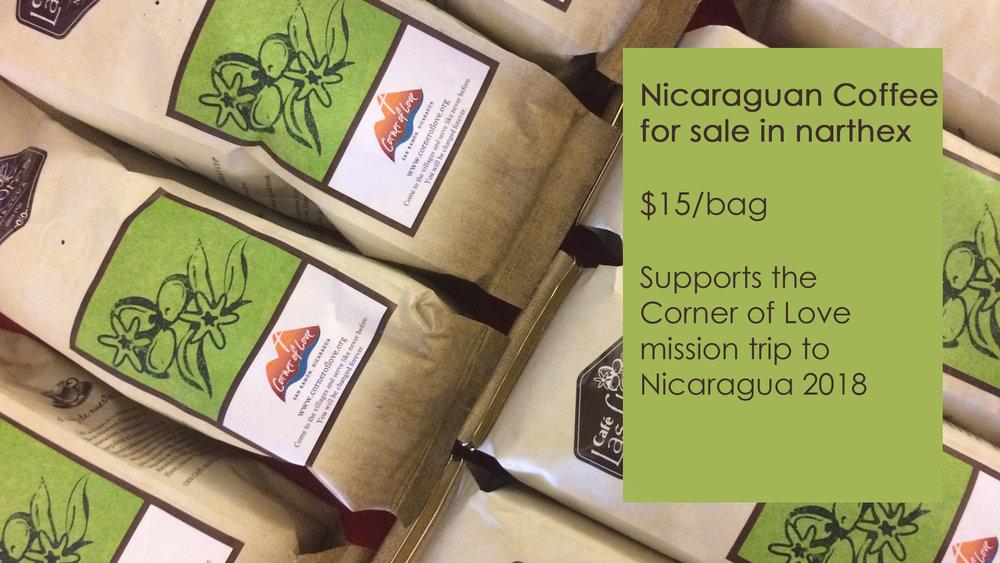 Nicaraguan Coffee.jpg