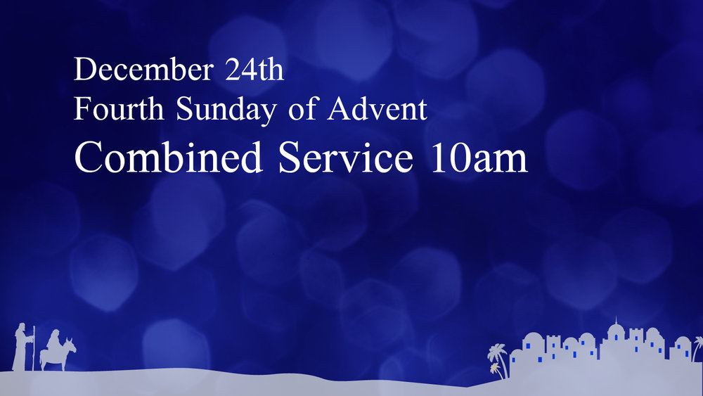 Advent4-2017-combined service.jpg