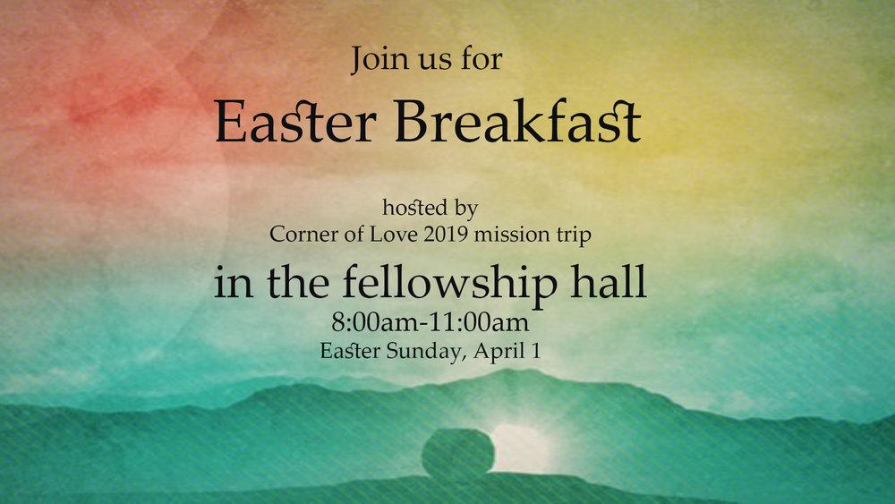 Easter Breakfast 2018.jpg