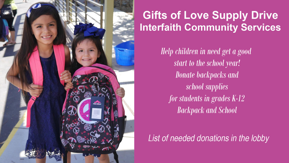 ICS Backpack Drive 2018.jpg