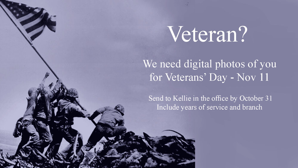 Veterans' Day photo request.jpg