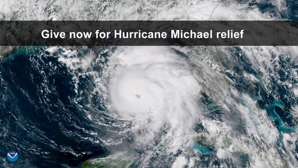 hurricane michael.jpg