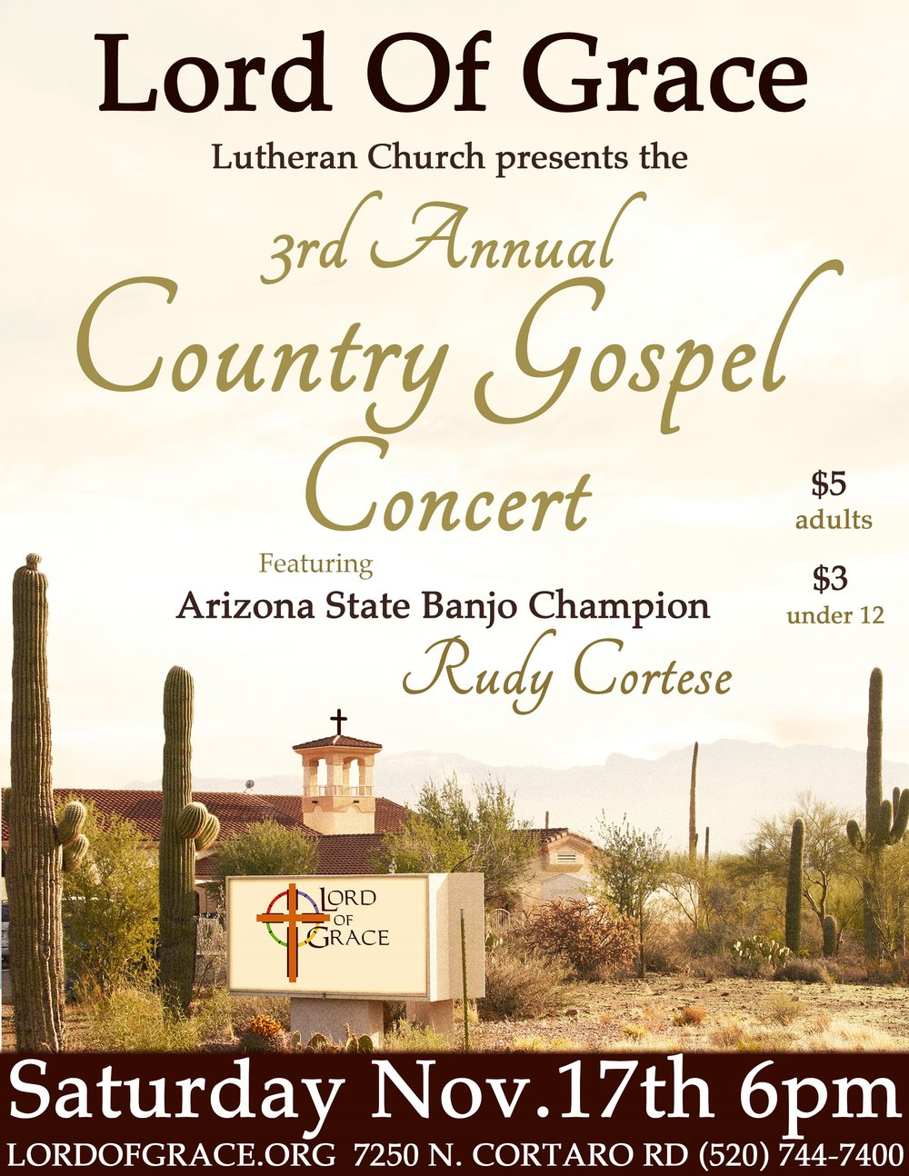 country gospel flyer.jpg