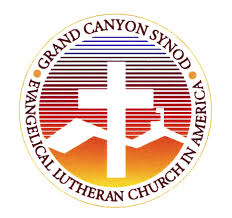 GCS - Grand Canyon Synod-logo.jpg
