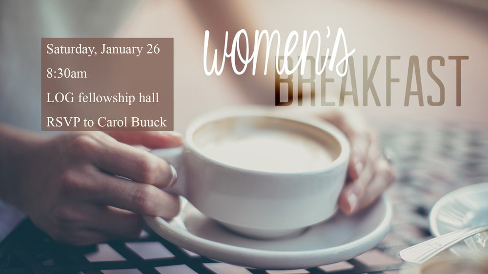 Womens Breakfast 2019-01-19.jpg