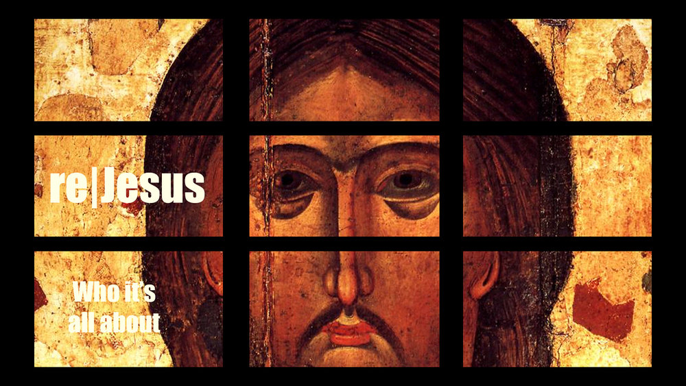 re.Jesus graphic.jpg