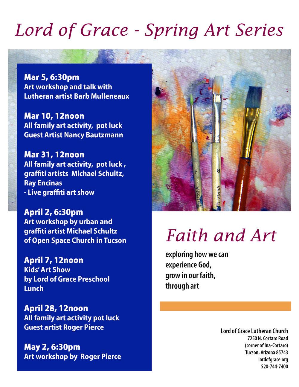 Faith Art flyer 2019-02-06.jpg