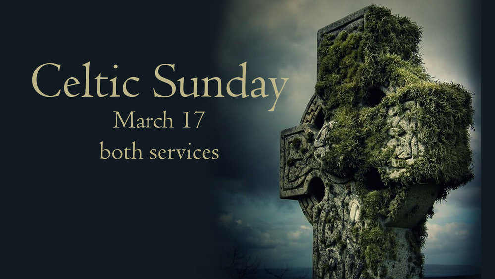 Celtic Sunday 2019.jpg