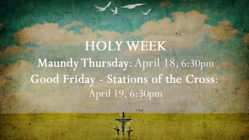Holy Week 2019a.jpg