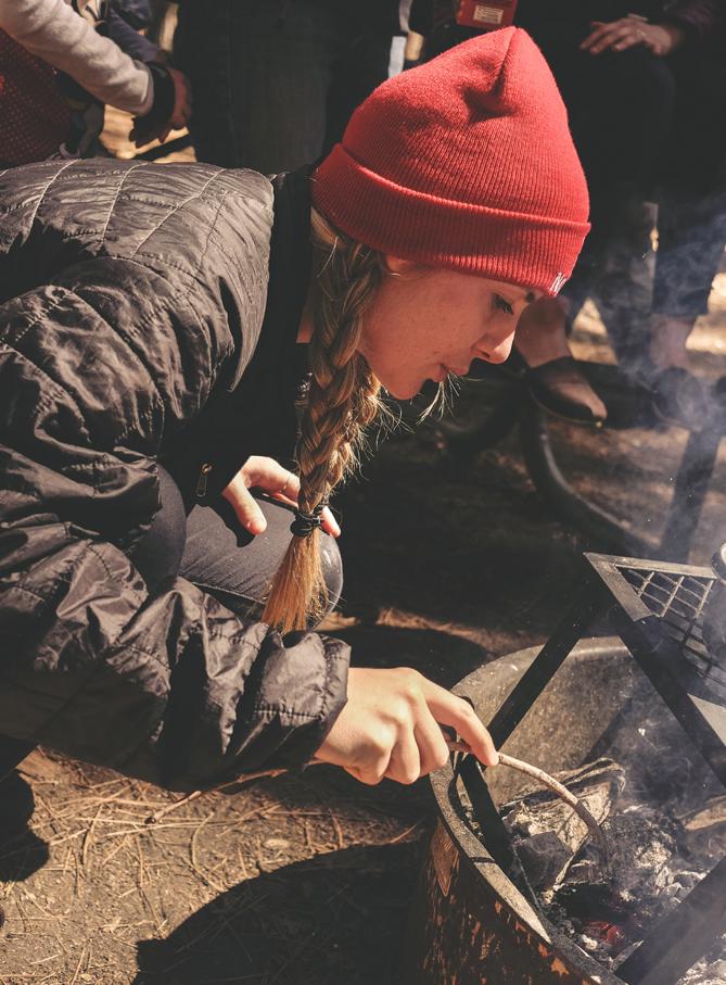 015-camping-blog2.jpg