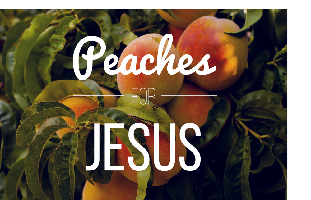 Peaches-Blog-1.png