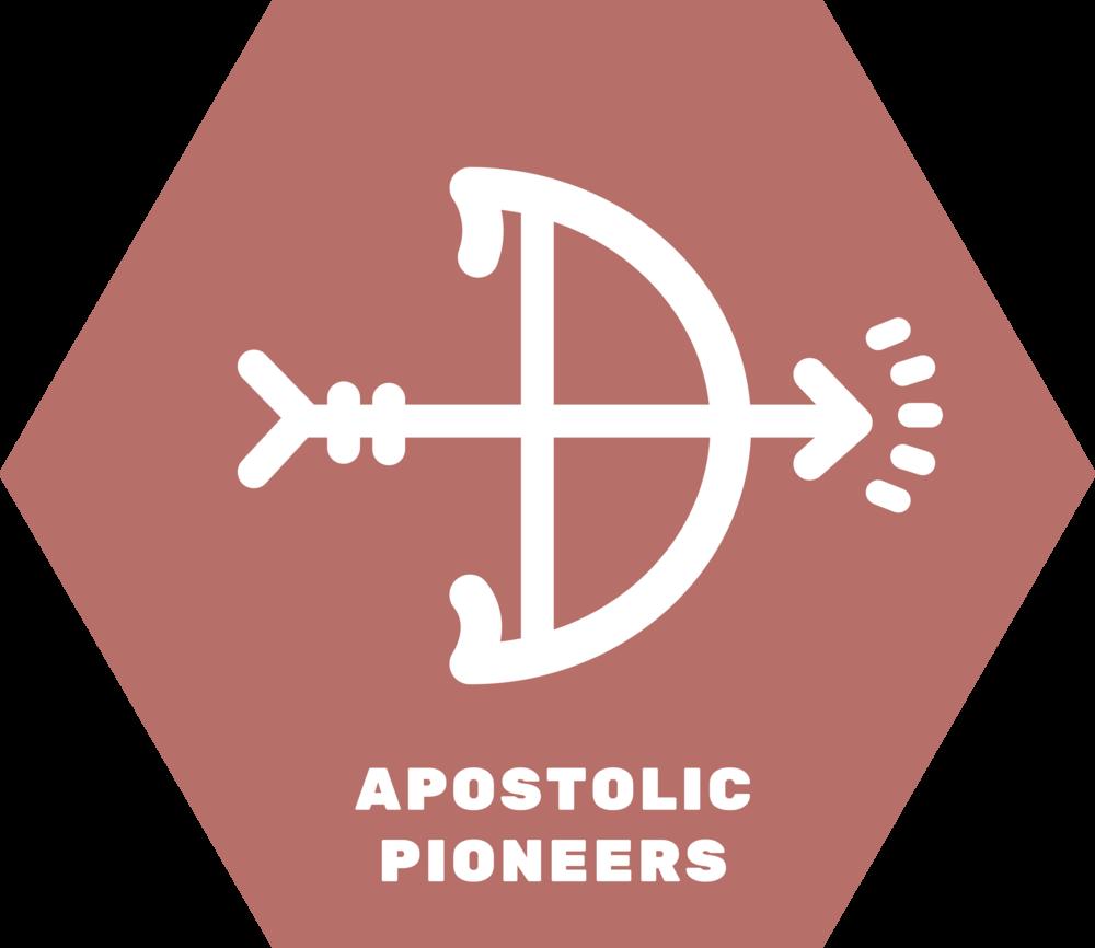 apostolic pioneers.png