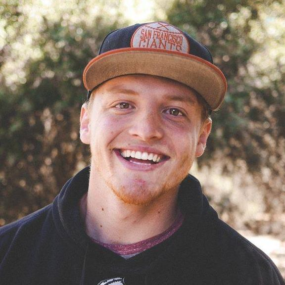 Dalles Sanchez - Dalles came on staff at YWAM Yosemite after he completed his DTS in Northern Ireland in 2015. He loves a good book, fulfilling adventures and new faces, places and food. Dalles is passionate about teaching and language learning and plans to use that passion as an English teacher overseas.
