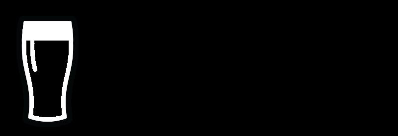 logo-sample.png