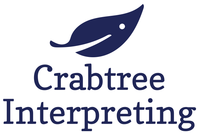 Crabtree Interpreting Services