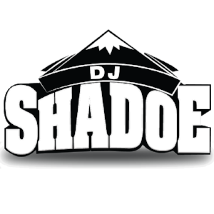 DJSHADOE.COM | EXCLUSIVE CONTENT | MUSIC | MERCH AND MORE