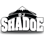 DJ-SHADOE-LOGO-BLK white copy.png