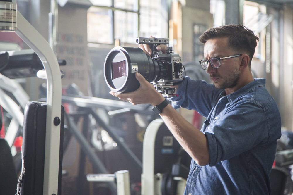 Matthias with Big Hawk Anamorphic7.jpg