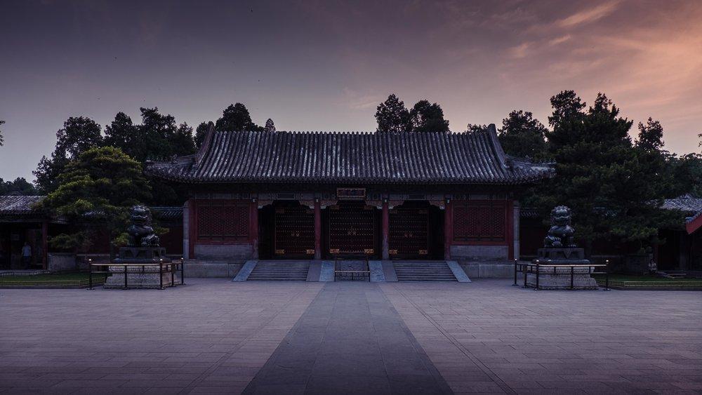 China_June_2014-223.jpg