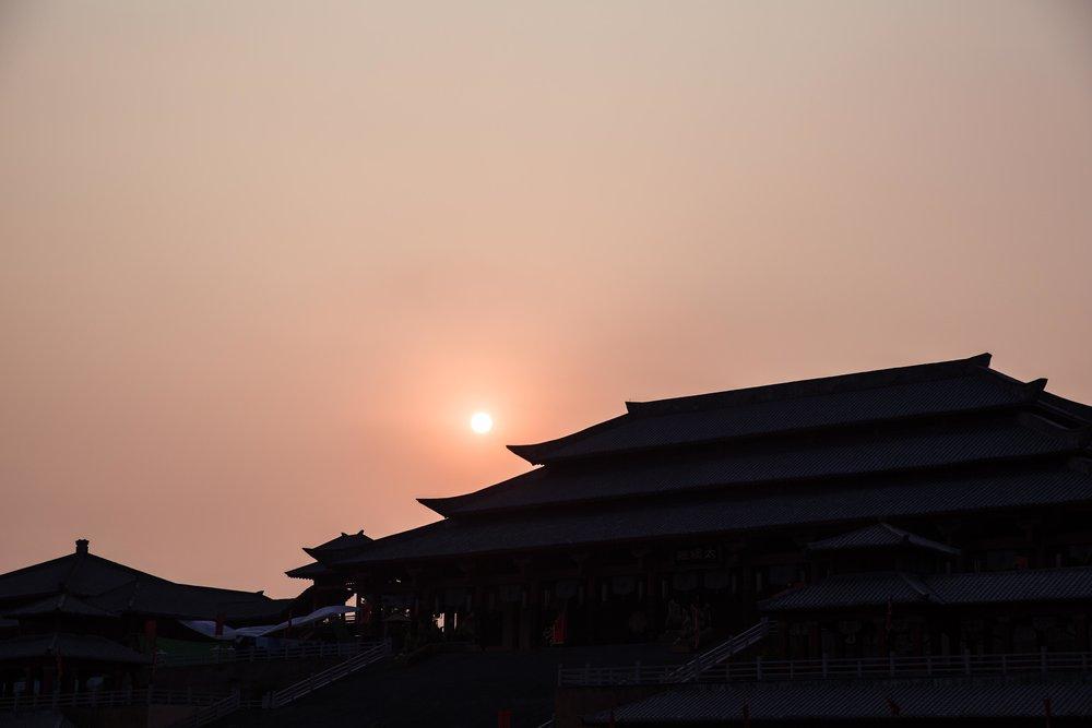 Set F - Hengdian - Qing Palace-019.jpg