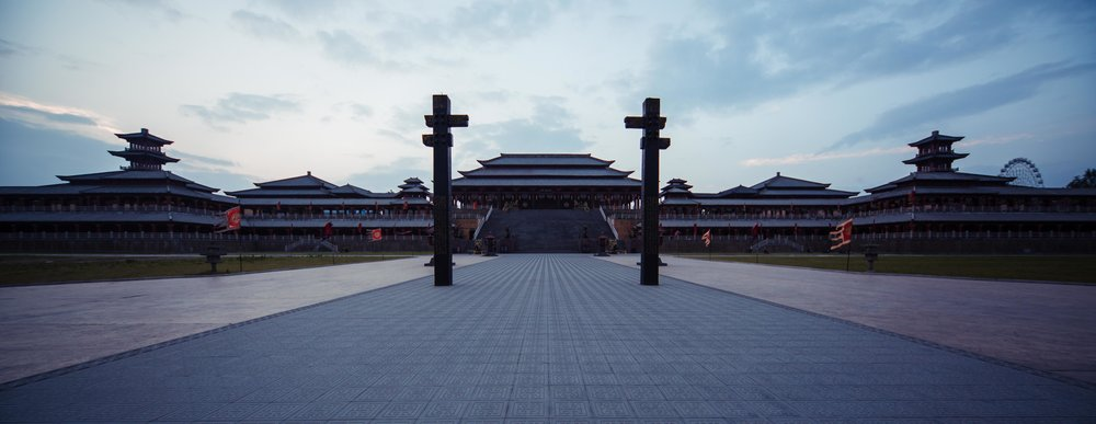 Set F - Hengdian Qing Palace-006.jpg