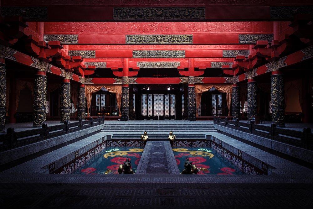 Set F - Hengdian - Qing Palace-023.jpg