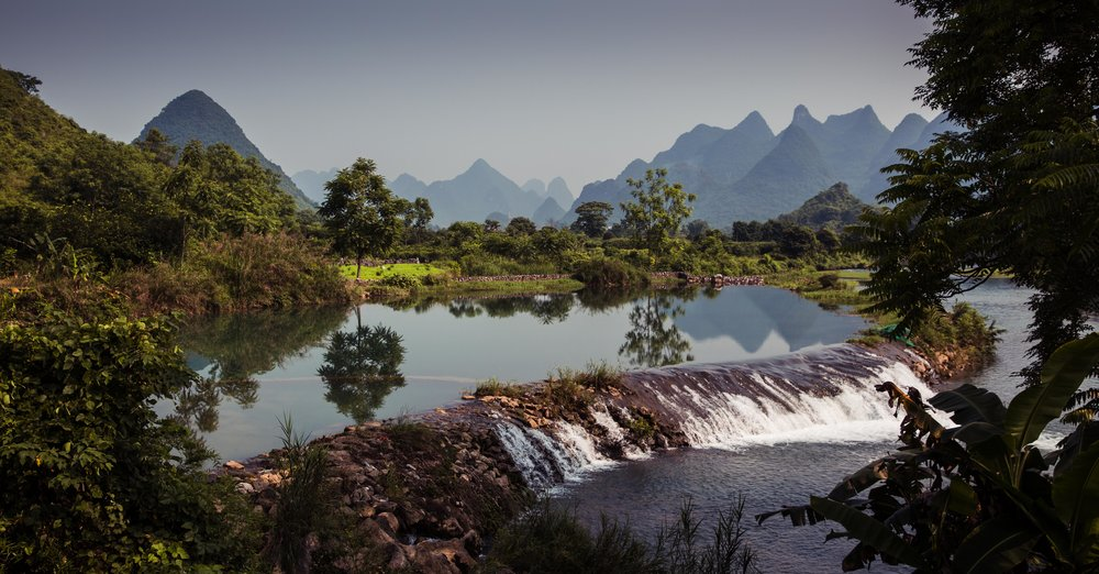 Set J - Guan Qiao Cun - Chang Shou river-071.jpg
