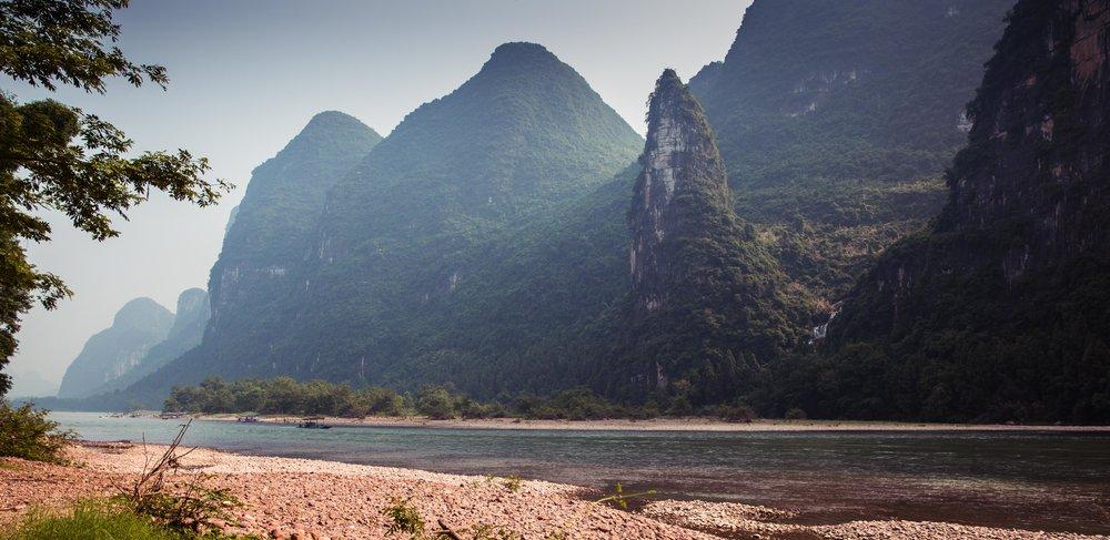 Set M - Li River-040.jpg
