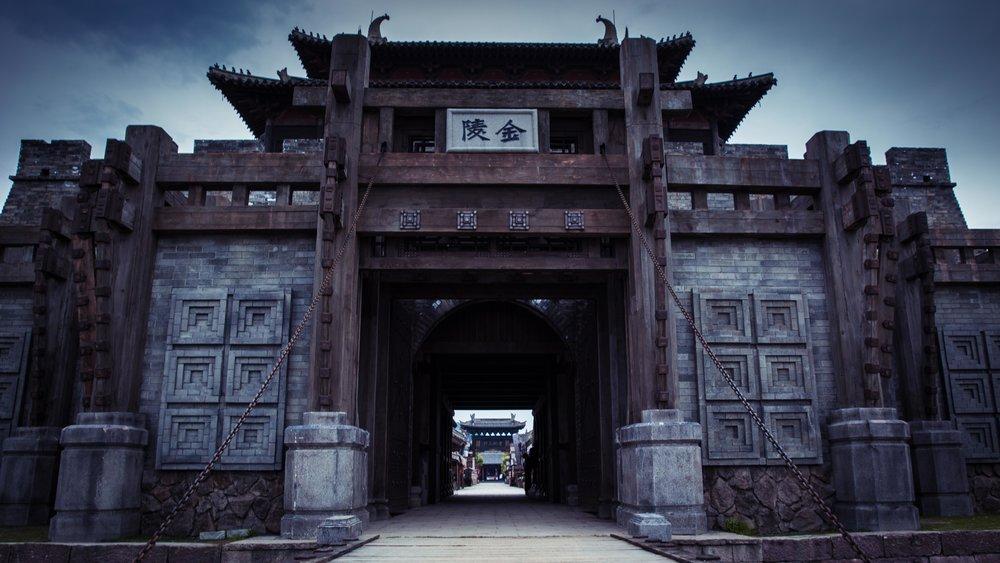 Xiangshan - City-014.jpg