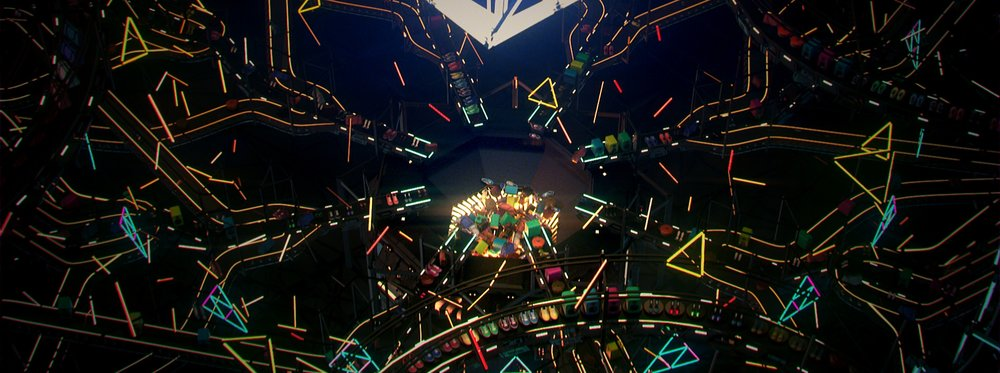 Hammerson Victoria Now Open 30s INTERNET.00_00_17_01.Still006.jpg