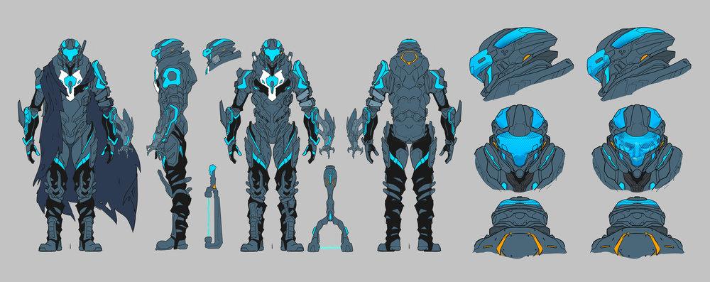 Brian-new-armor-3rd.jpg
