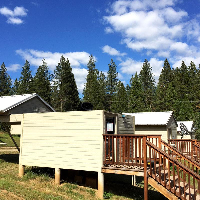sierra-remote-huts.jpg