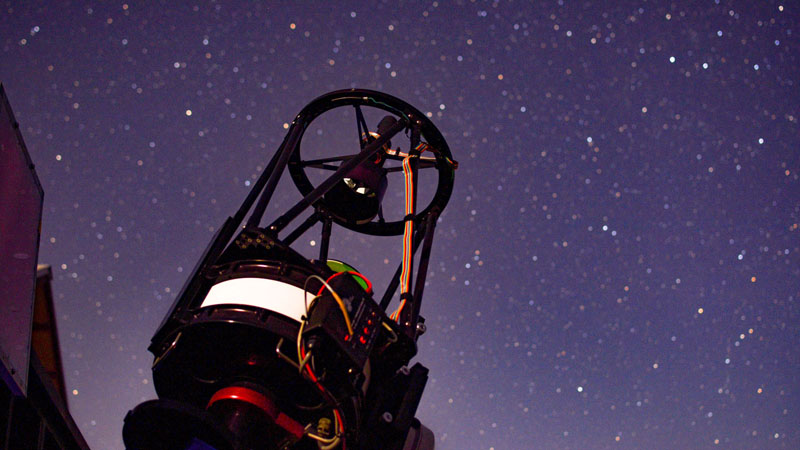 sierra-remote-telescope-nightsky2.JPG