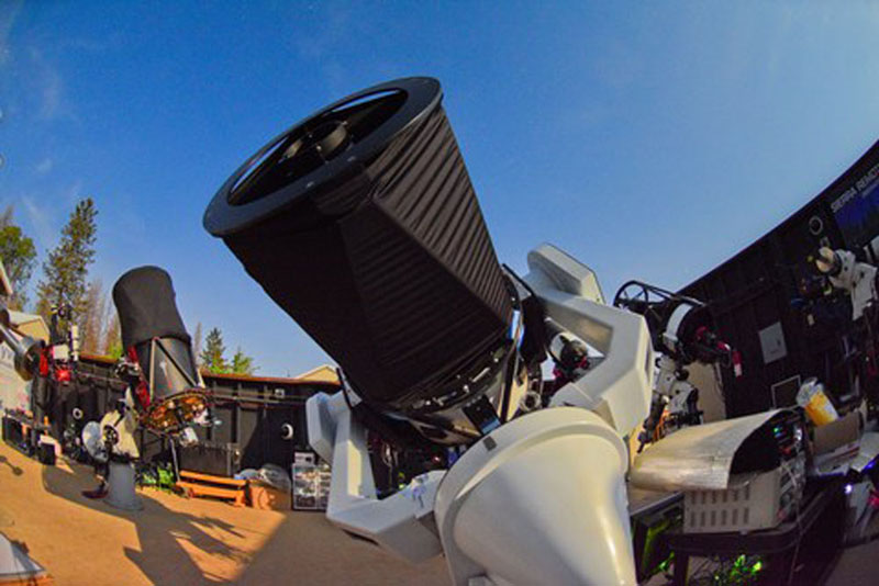 telescope-2.jpg