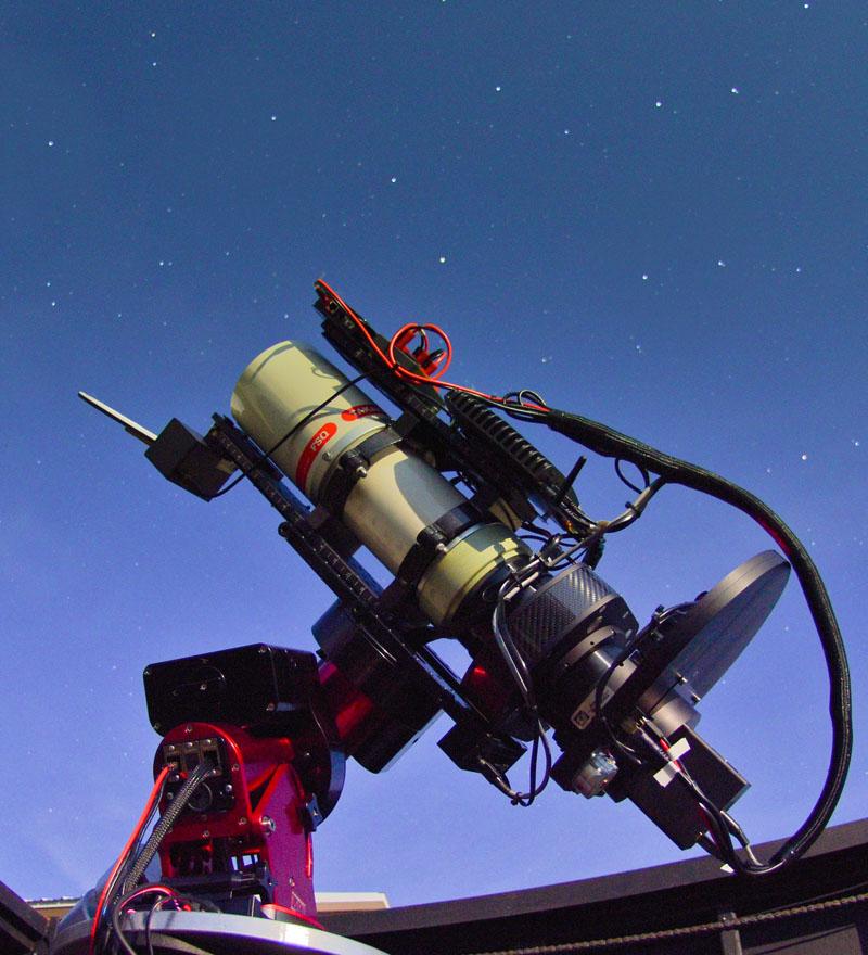telescope-1.jpg