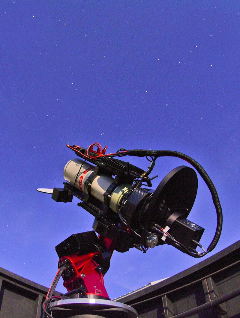 telescope-3.jpg