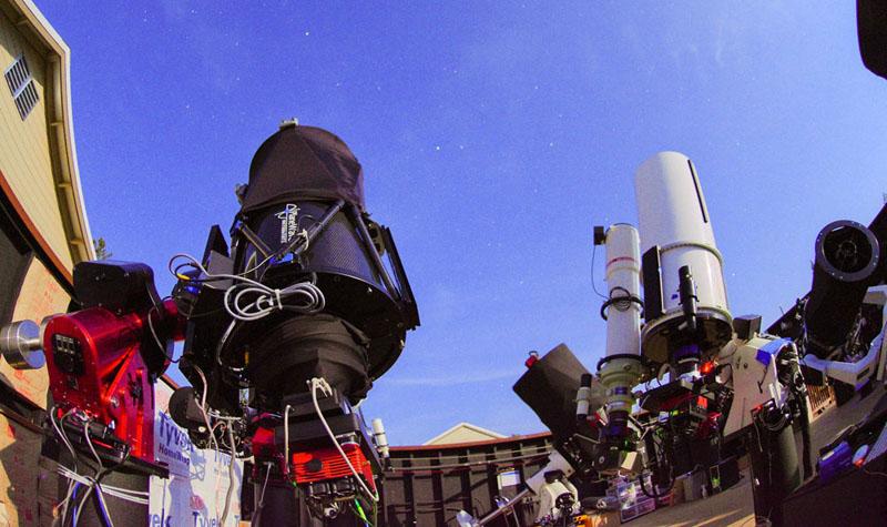 telescope-5.jpg