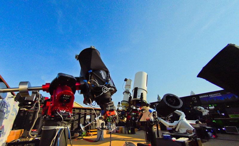 telescope-6.jpg