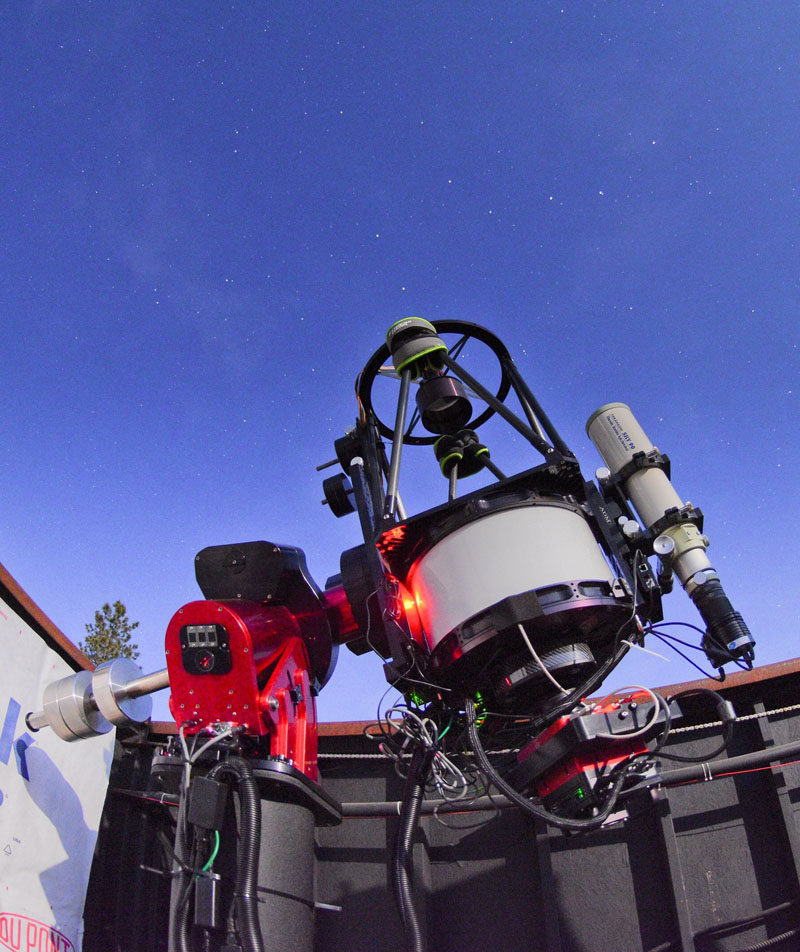 telescope-7.jpg