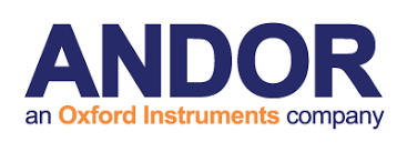 andor logo.png