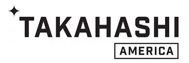 takahashi logo.png