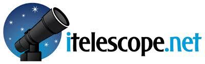 itelescope logo.jpg