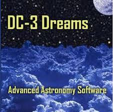 DC3 logo 2.jpg