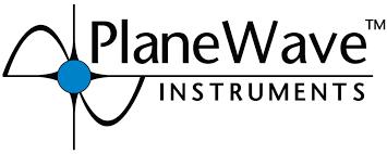 planewave logo big.png
