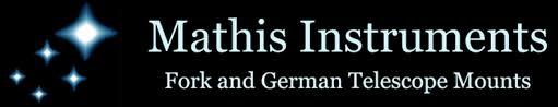 mathis logo.jpg