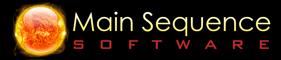 SGP 2 logo.png
