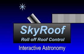 skyroof logo.jpg