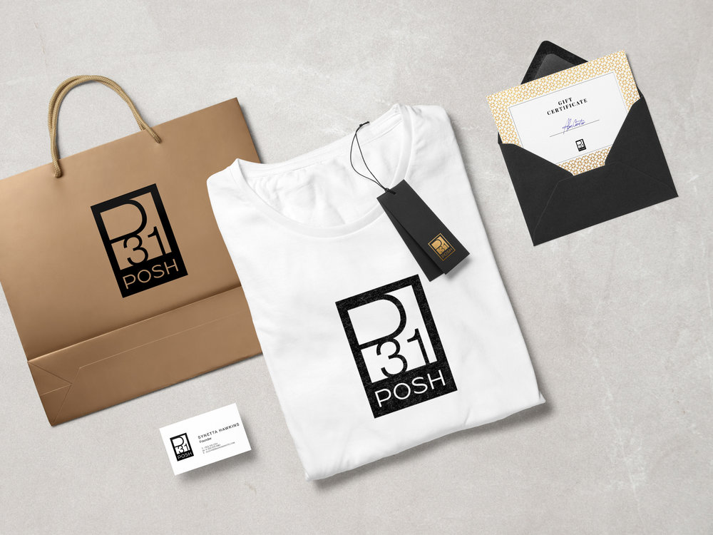 Posh31 T-shit Bag mockup.jpg