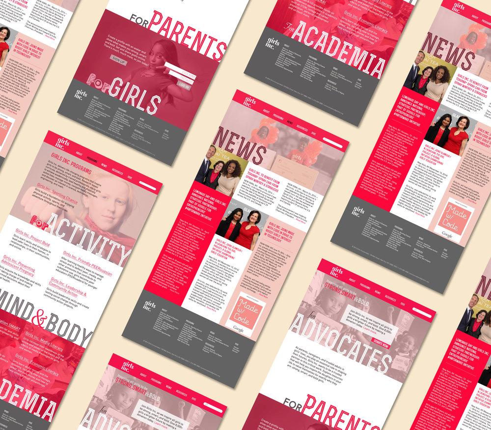 Girls Inc Screen Mockup.jpg